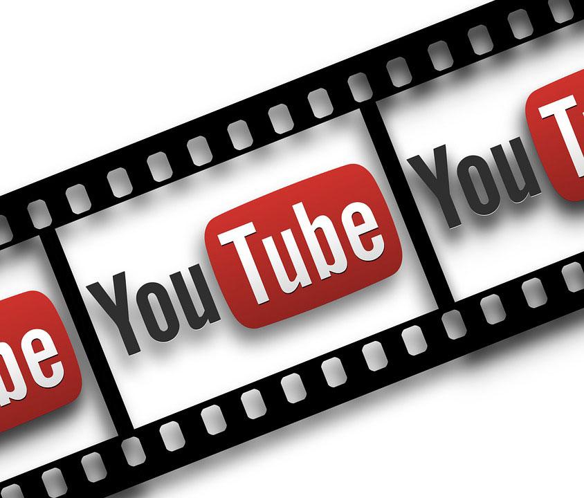 Tổng hợp 4 cách tải video từ Youtube dễ nhất